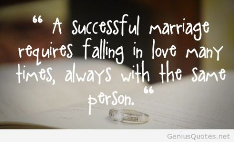 Christian-Marriage-and-Love-Quotes